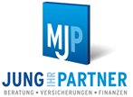 Jung&Partner Logo